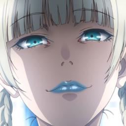 Avatar ID: 192213