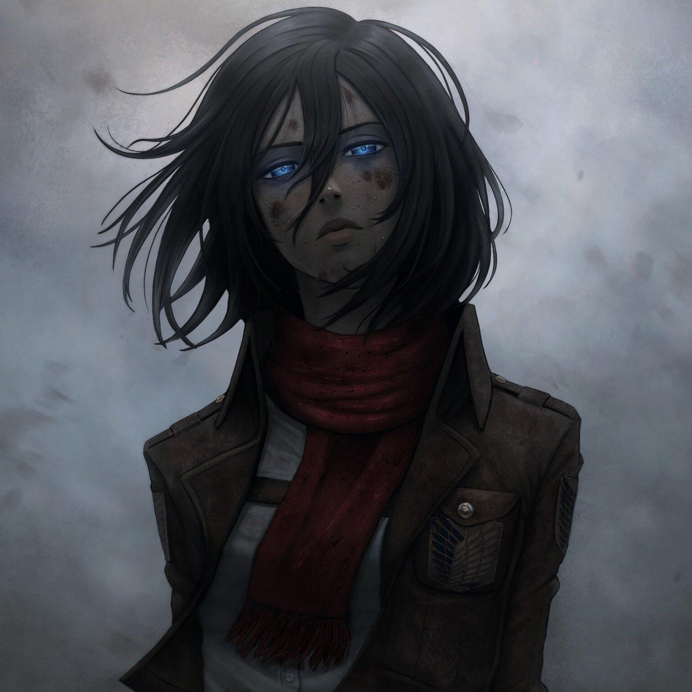 Avatar ID: 192105