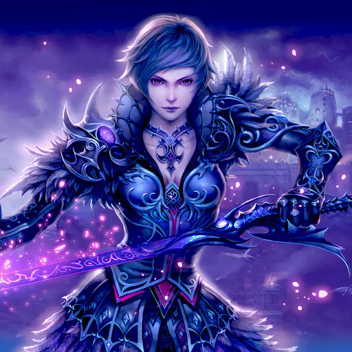 Avatar ID: 192197
