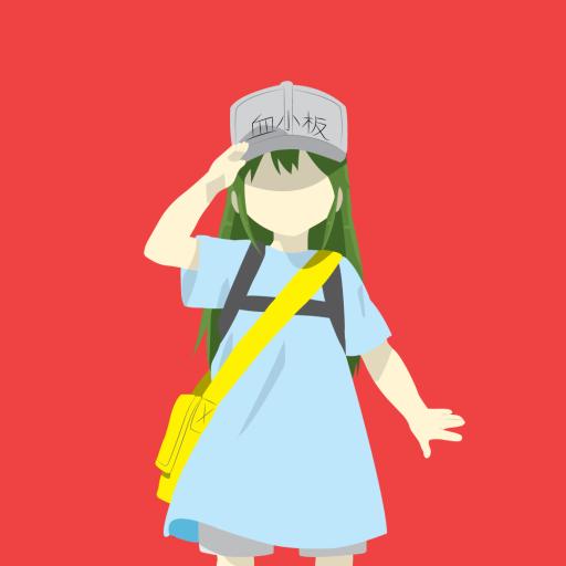 Avatar ID: 192938