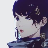 Avatar ID: 192006
