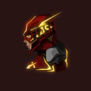 Avatar ID: 192052