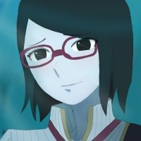 Avatar ID: 192853