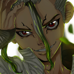 Avatar ID: 193185