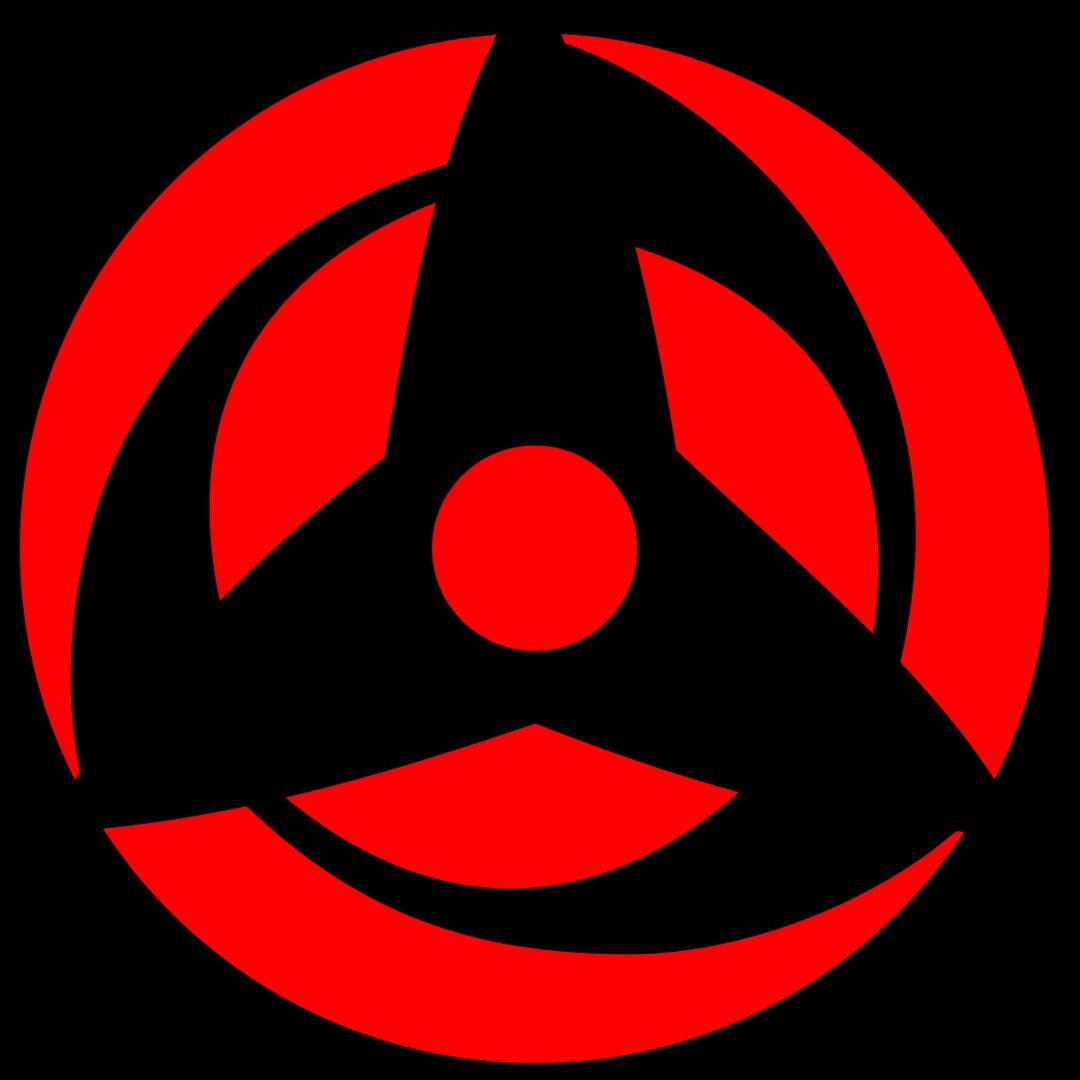 Avatar ID: 193324