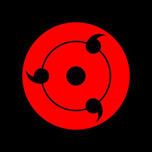 Avatar ID: 193340