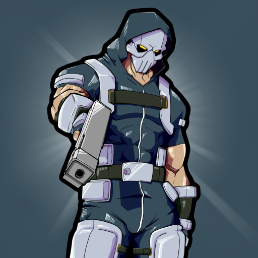 Avatar ID: 193475