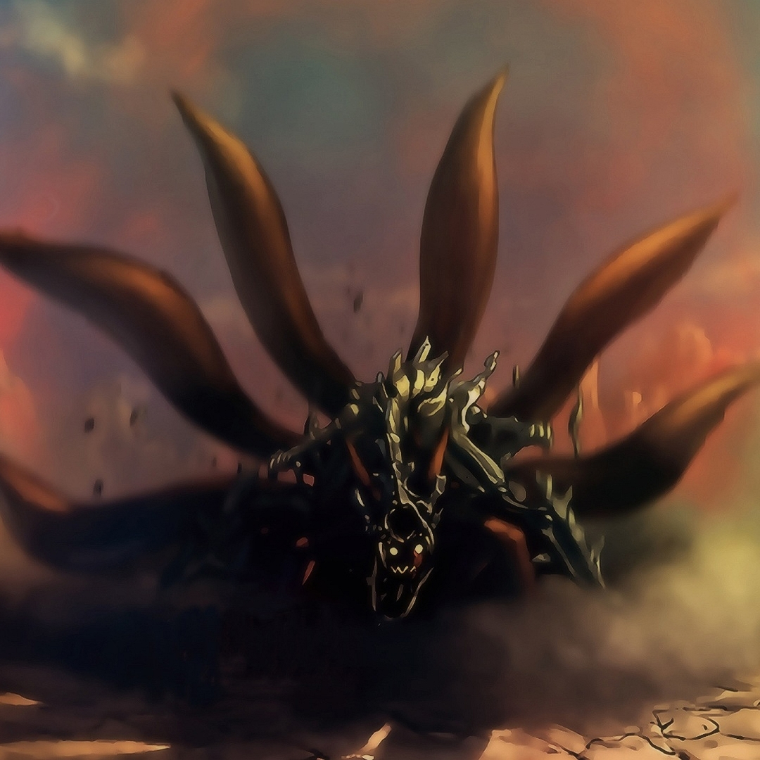 Avatar ID: 193516