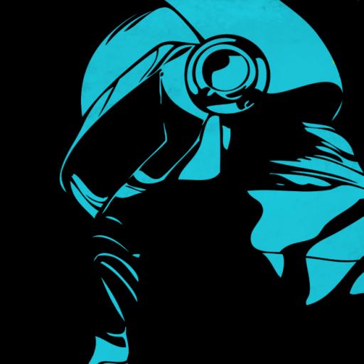 Avatar ID: 193975