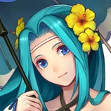 Avatar ID: 193430