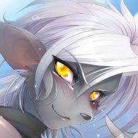 Avatar ID: 193261