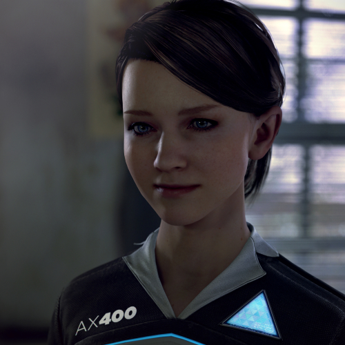 Avatar ID: 194155