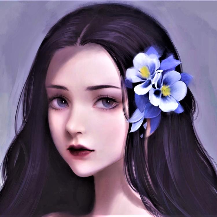Avatar ID: 194332