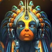 Avatar ID: 194549