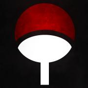 Avatar ID: 194602