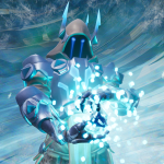 Avatar ID: 194706