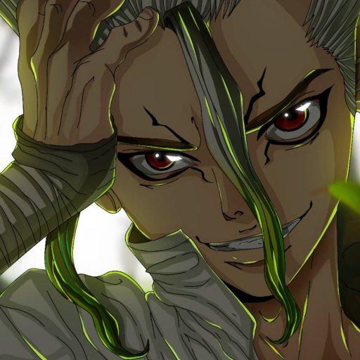 Avatar ID: 194268