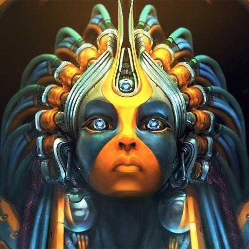 Avatar ID: 194963