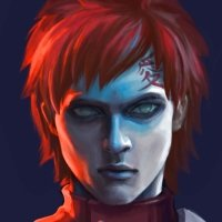 Avatar ID: 194352