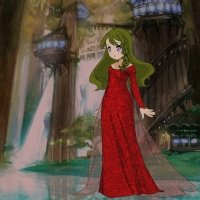 Avatar ID: 194503