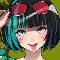 Avatar ID: 194538
