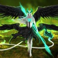 Avatar ID: 194981