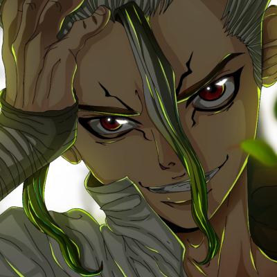 Avatar ID: 195487