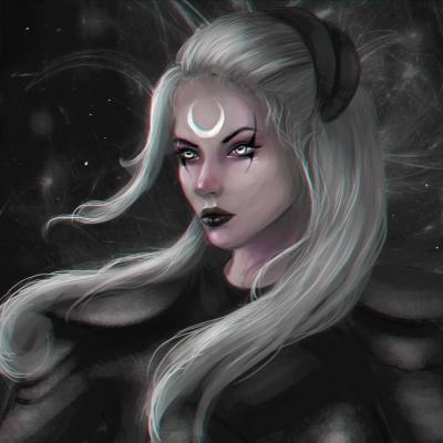 Avatar ID: 195618