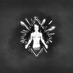 Avatar ID: 195655