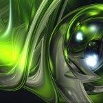 Avatar ID: 19500