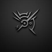 Avatar ID: 195580