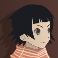 Avatar ID: 195481
