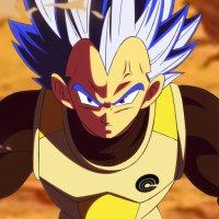 Avatar ID: 195913