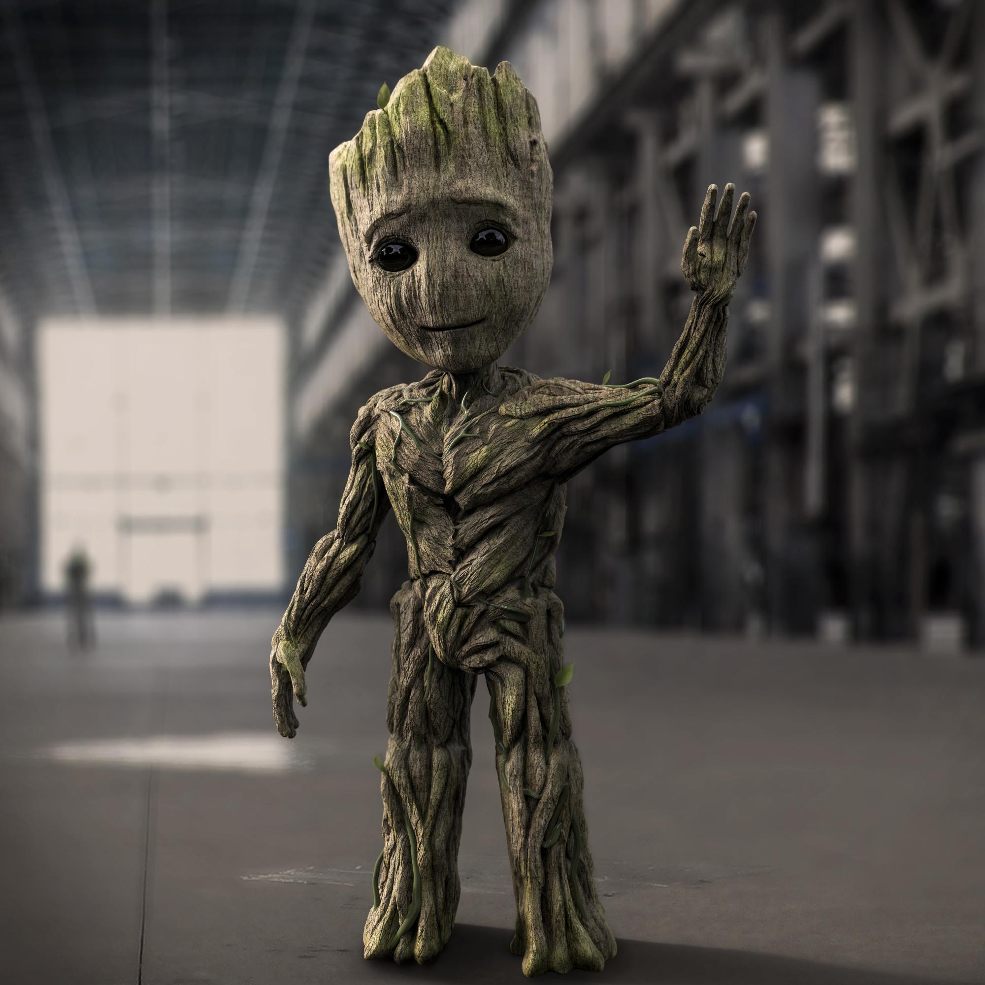 Avatar ID: 196299
