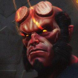Avatar ID: 196046
