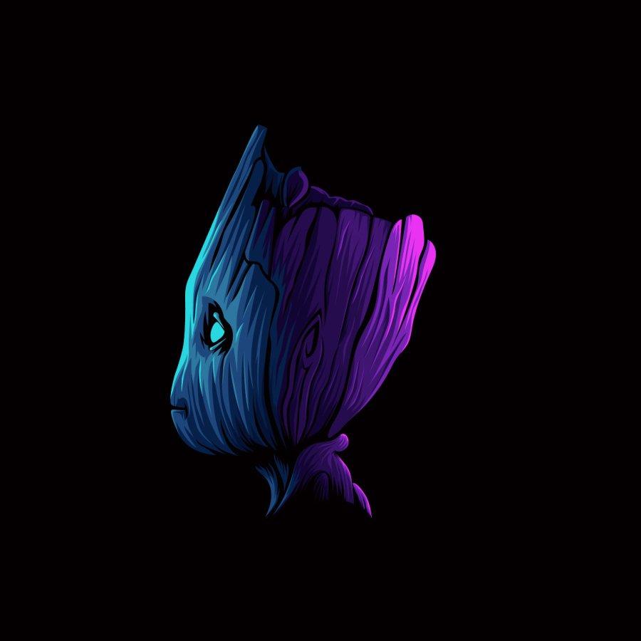 Avatar ID: 196298