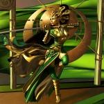 Avatar ID: 197