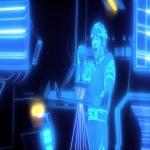 Avatar ID: 19740