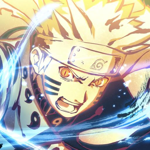 Naruto Shippuden Ultimate Ninja Storm 4 Forum Avatar Profile Photo Id 197532 Avatar Abyss
