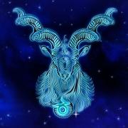Avatar ID: 197600