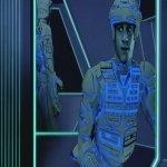 Avatar ID: 19742
