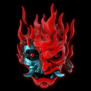 Avatar ID: 197504