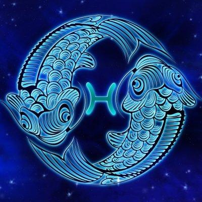 Avatar ID: 197555