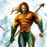 Avatar ID: 197114