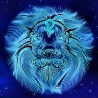 Avatar ID: 197562
