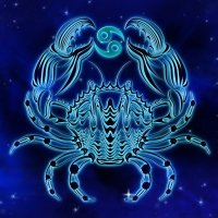 Avatar ID: 197563