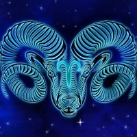 Avatar ID: 197565