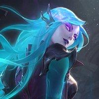 Avatar ID: 197629