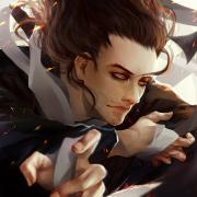 Avatar ID: 198854