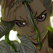 Avatar ID: 198864